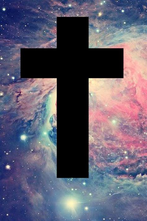 wallpaper iphone 5 jesus 15 iphone hipster wallpaper wallpapers and backgrounds