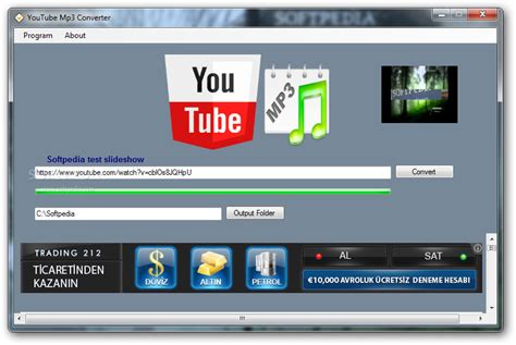 download mp3 exo k into your world the best free software of the world youtube mp3 converter