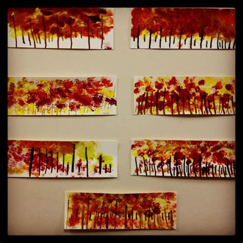 fall craft projects 471 best pre k and k ideas images on