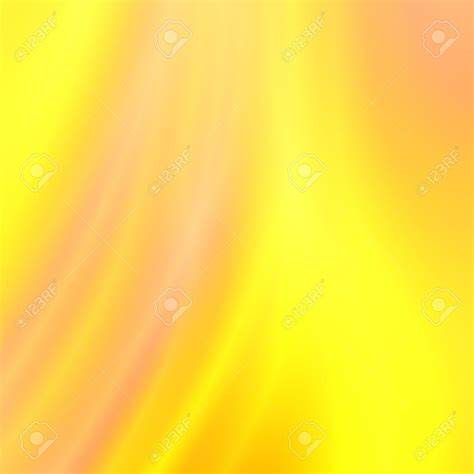 flyer background yellow flyer background search yellow