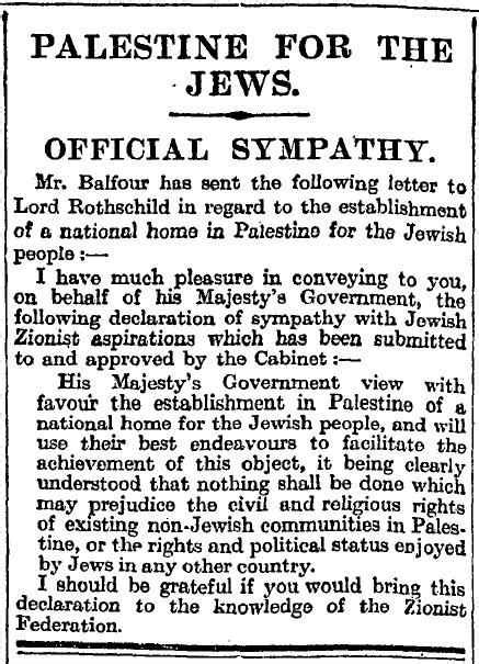 beyond the balfour declaration 100 years of israeli palestinian conflict books balfour britain s shame counterfire