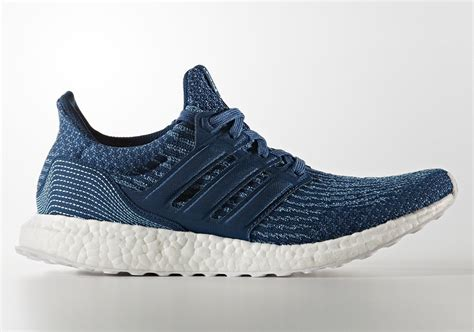 Adidas Parley | parley adidas ultra boost collection coming soon