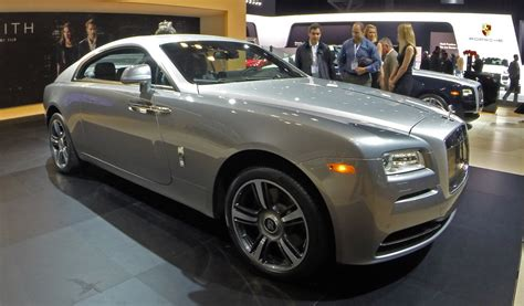 2015 rolls royce phantom 2015 rolls royce phantom coupe pictures cargurus