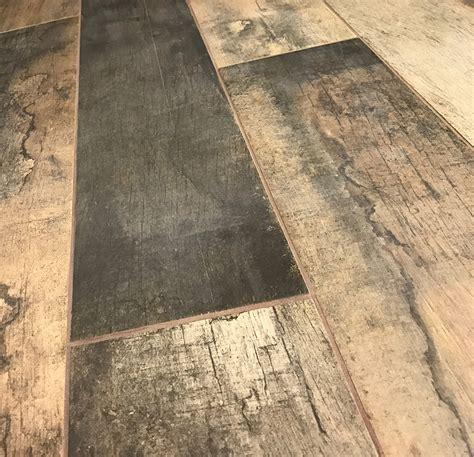 piastrella effetto legno ceramiche caesar piastrella gres porcellanato effetto