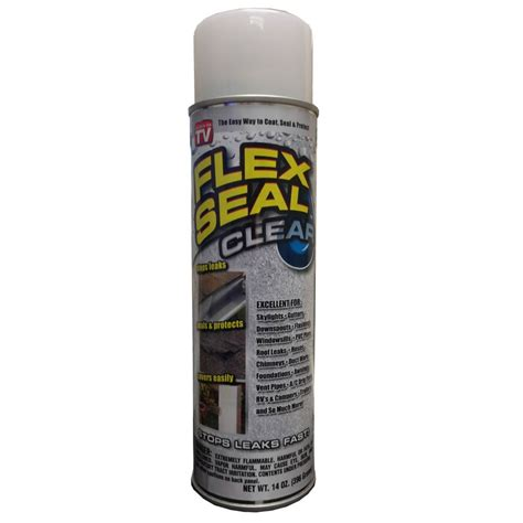 shop flex seal spray paint at lowes - How To Seal Spray Paint