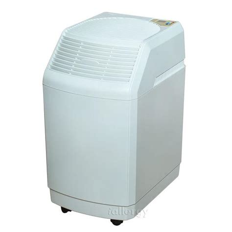 essick air 821 000 whole house digital humidifier iallergy