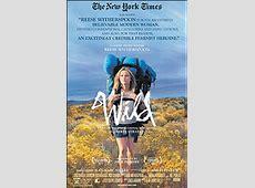 Wild - Movie Details, Film Cast, Genre & Rating Michiel Huisman Movies