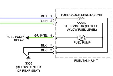 2004 fuel wiring diagram also 2007 kia wiring