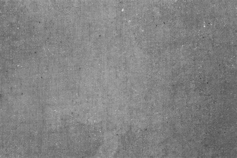 grey velour wallpaper http www unsigneddesign com grey grunge 6 13 grey
