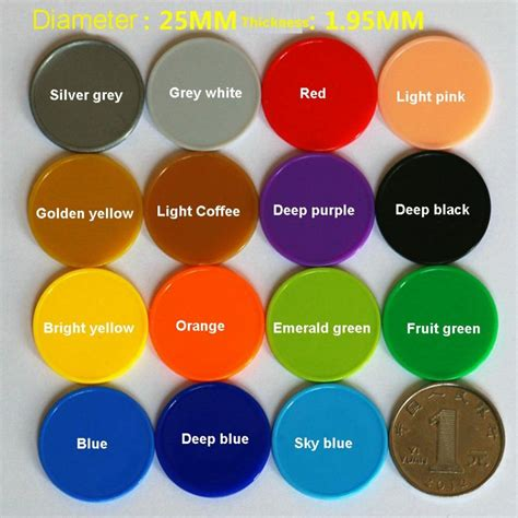 chip colors chip color value hue value chroma chart chips