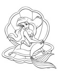princess coloring pages printable princess coloring pages print princess pictures to color
