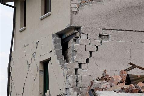 elenco abi banche italiane finanziamenti agevolati con il plafond sisma centro italia