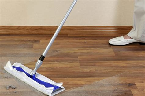 How To Maintain Wood Floors by Wood Flooring Behavior In The Winter Problems With Gaps