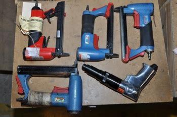 Mesin Trimmer Makita N 3701 N3701 trimmer makita model n3701 440 watts 30000 rpm 240