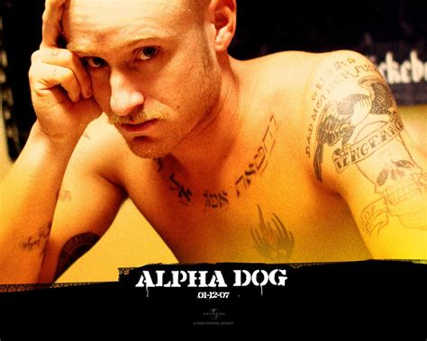 anton yelchin emile hirsch watch streaming hd alpha dog starring emile hirsch