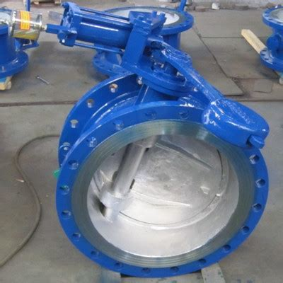 5 Wafer Check Valve Cast Iron Pn 16 flanged piston check valve a182 f51 dn80 pn16 duwa piping