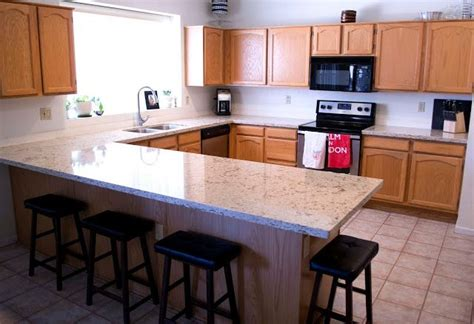 quartz countertops oak cabinets and on pinterest idolza cambria windmere quartz countertops with oak cabinets