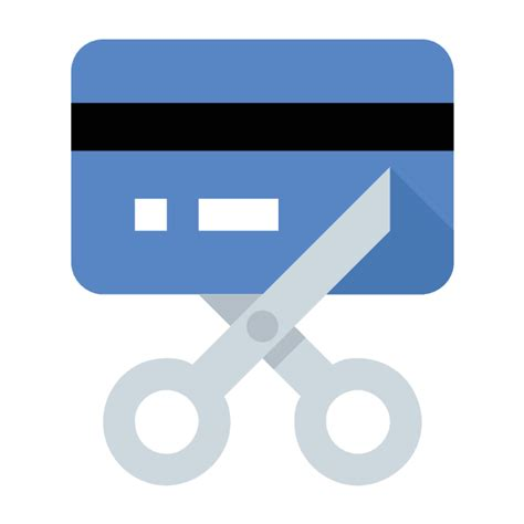 icon design cost project management vector stencils library design