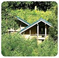 Loch Lubnaig Log Cabins by Strathyre Cabins Callander Book A Log Cabin For Your
