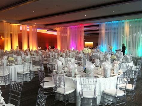 lights theme 1000 images about snowsuit fund gala 2012 on