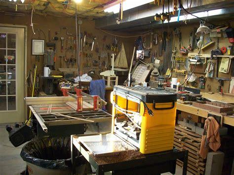 wood working   woodworking shop atlanta