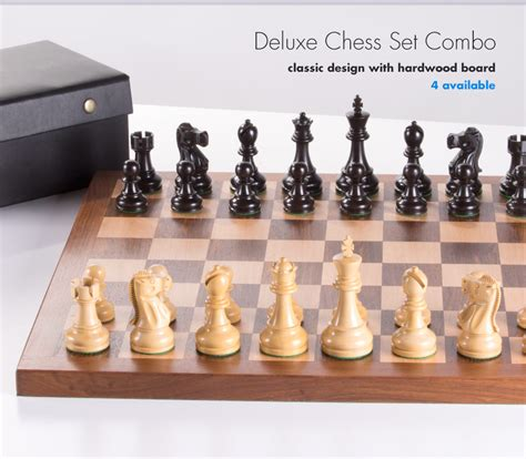 cool chess set unique chess sets images