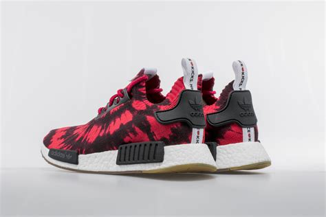 Nike X Nmd Runner nicekicks x adidas nmd runner pk sneakers addict
