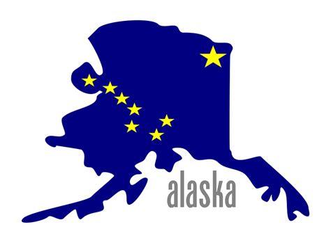 Alaska Clipart alaska cna classes