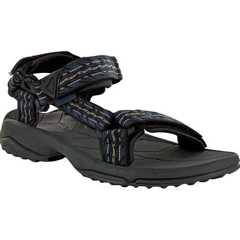 teva sandals teva s terra fi lite sandals