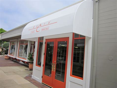 awning business commercial awnings acme awning