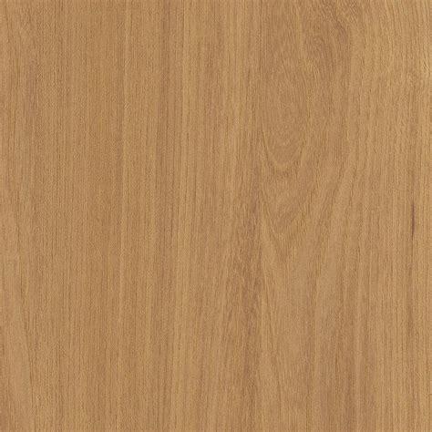 wilsonart 48 in x 96 in laminate sheet in pasadena oak