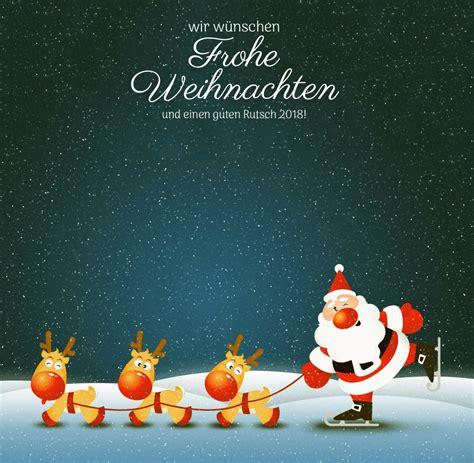Schöne Weihnachtliche Bilder by Starmann Starmann Sonnenschutztechnik Gmbh