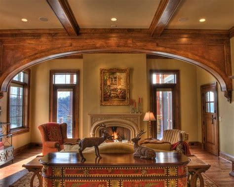 lodge style home decor lodge style design pictures remodel decor and ideas