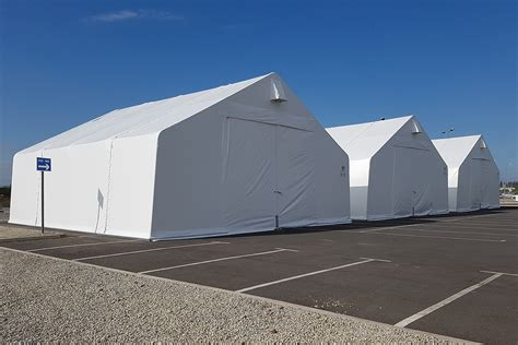 tent building temporary construction tents and shelters rubb uk