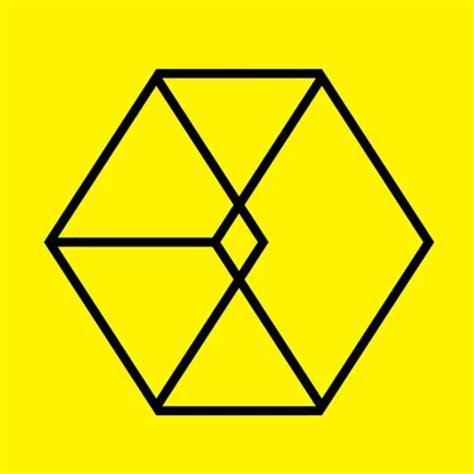 exo playboy mp3 download uyeshare album exo love me right 2015 06 03 mp3 rar