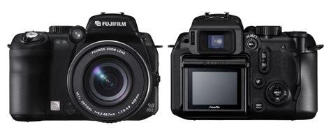 Kamera Fujifilm Finepix S9000 fujifilm finepix s9000 s9500 zoom digital photography