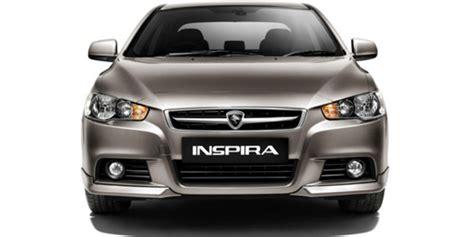 Bearing Tayar Avanza proton preve malaysia car dealers perodua promotion html