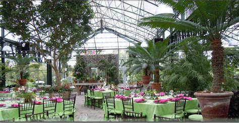 michigan garden wedding venue 1000 ideas about michigan wedding venues on weddings wedding stuff and brides