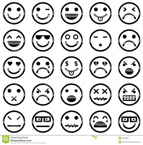 printable pages of emojis emoji faces coloring pages related keywords suggestions