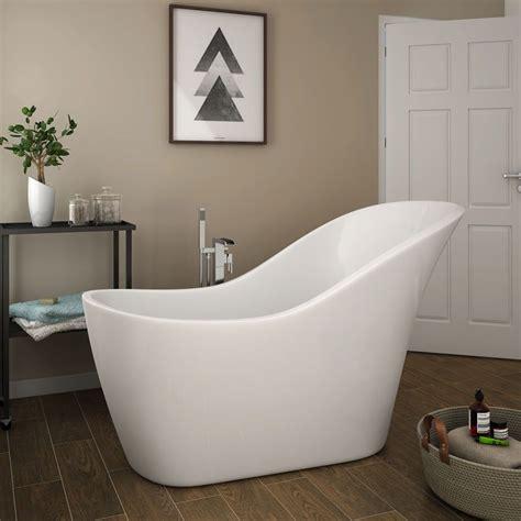 slipper bath tips on finding the freestanding bath property