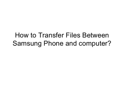 auto file move how to move files between ftp and dropbox how to transfer files between samsung phone and computer
