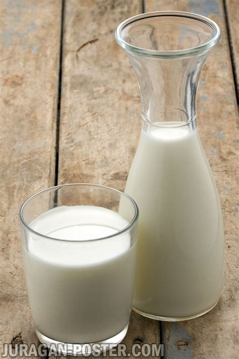 milk    glass  jug  dairy products jual