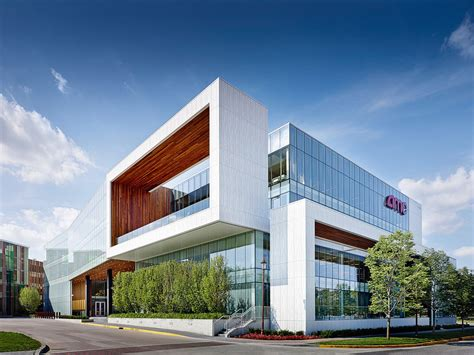 hok is a global design architecture engineering and hok kansas city architects