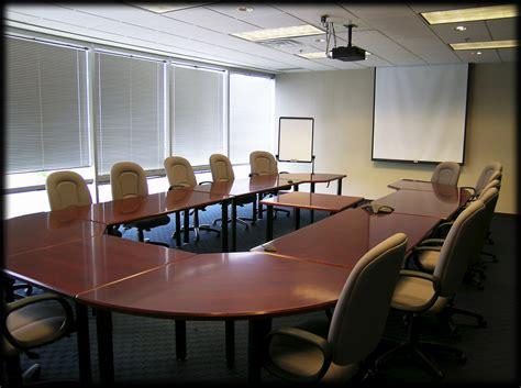 office furniture outlet norfolk va office furniture warehouse islandia ny office furniture