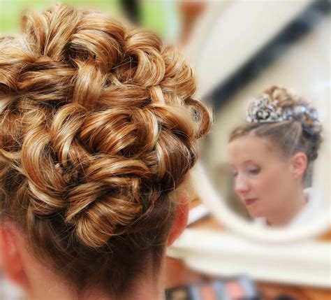 hair and makeup northton sallys hair and beauty uk hairstylegalleries com