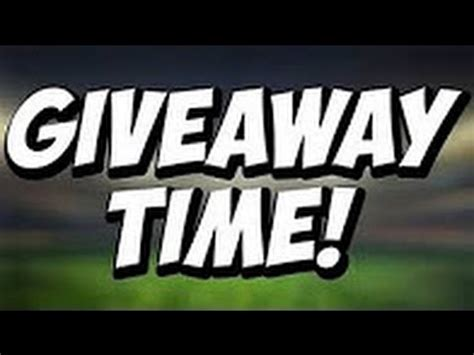 Ps3 Account Giveaway - week 2 saturday late upload free modded psn account giveaway bo2 closed youtube