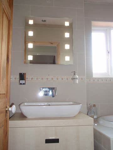 taylormade bathrooms taylormade bathrooms 28 images owend golf clubs what