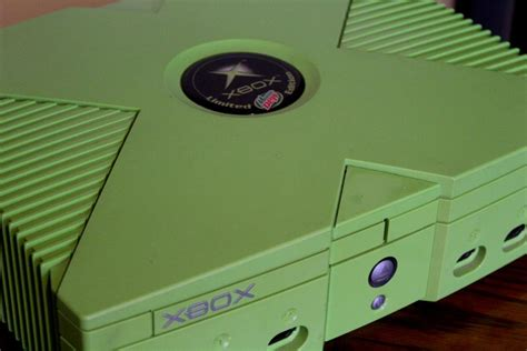 Mountain Dew Sweepstakes 2014 - retro gameroom mountain dew special edition xbox my vinyl muse
