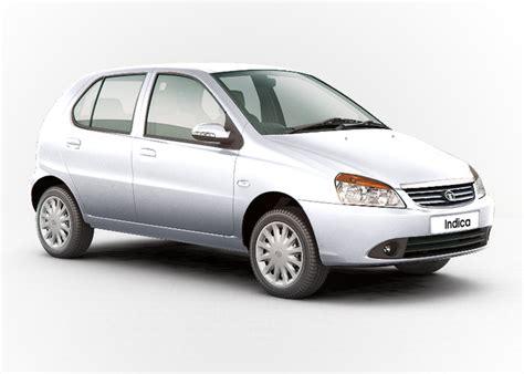 Tata Indica Diesel Cars Tata Indica Price Tata