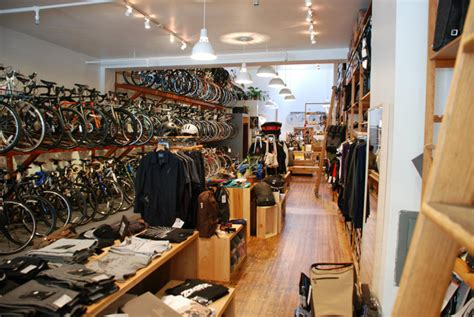 huckleberry house sf bicycle stores huckleberry bicycles san francisco 187 retail design blog
